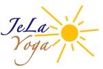 JeLa Yoga_Logo