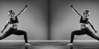 Yogastudio15_BudokonYoga_HeleneKrainer_750x200
