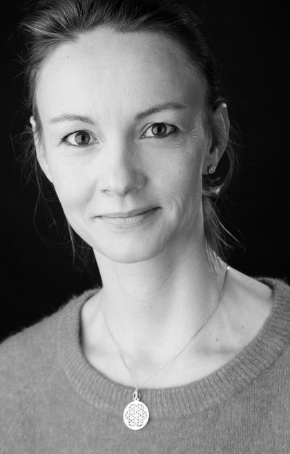Susanne Bengsch