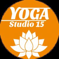Yogastudio 15 Dornbirn